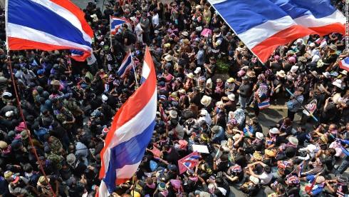 140227174345-bangkok-protest-2-26-horizontal-large-gallery
